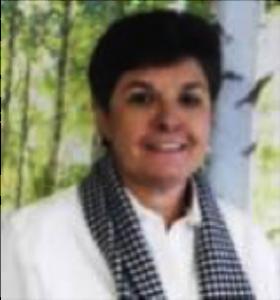 Donna McCartney