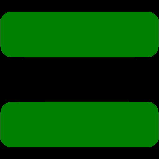 a0fa1c82e23f8f744fd910d1b00925c7 green equals sign clipart 1 green